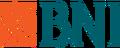 ZBank BNI (CV)