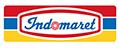 Indomart (Konfirmasi Manual)